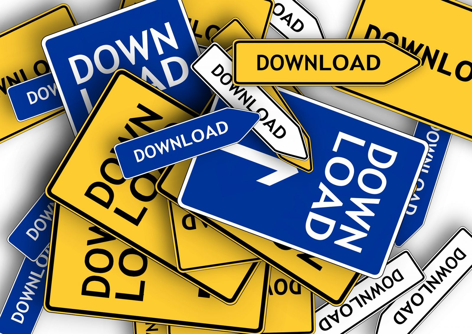 download 105512 1920